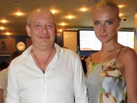 Актер дмитрий марьянов: биография, причина смерти, памятник, сын — даниил