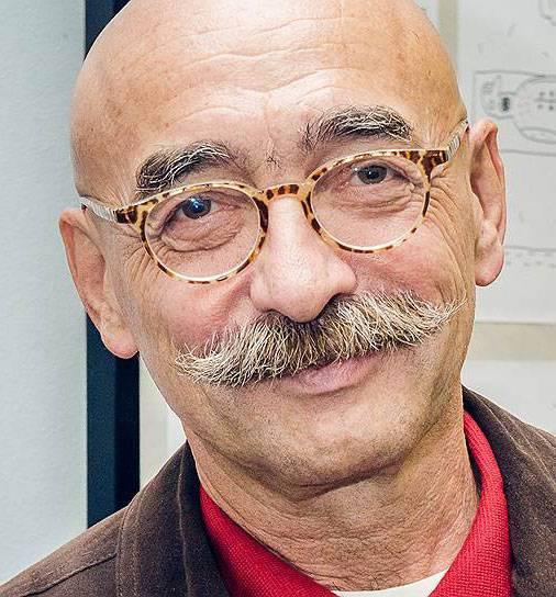 Бильжо, андрей георгиевич — википедия