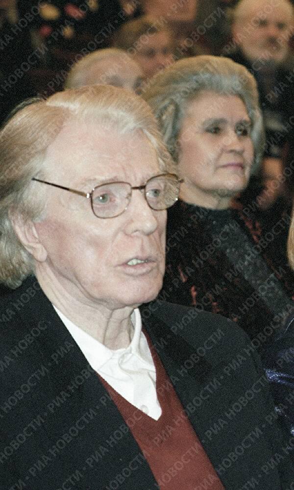 Олег стриженов: биография, личная жизнь, семья, жена, дети — фото