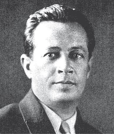 Ландер, карл иванович биография, революционная деятельность, на западном фронте 1-й мировой войны, деятельность в советской россии