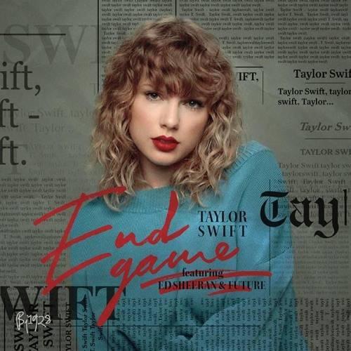Тейлор свифт - фото, биография, личная жизнь, новости, песни, клипы 2021