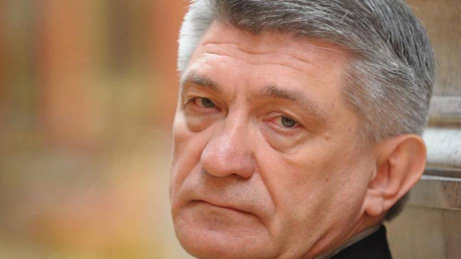 Сокуров, александр николаевич - вики