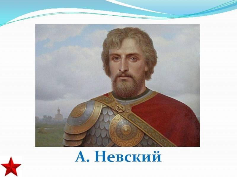 Александр невский (актер) - биография, информация, личная жизнь