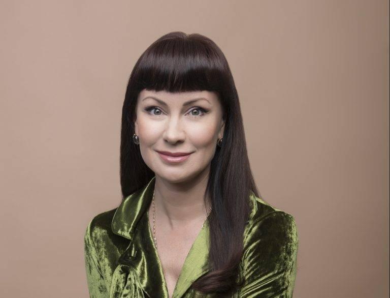 Известная актриса нонна гришаева, краткая биография и фильмография, театральные роли и семья