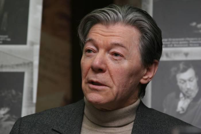 Александр збруев – биография и личная жизнь актера, фильмы с участием артиста