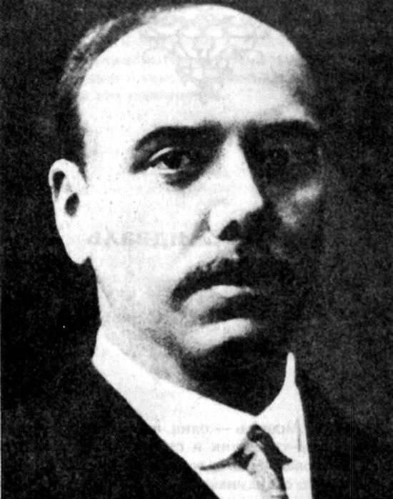 Wikizero - лидваль, фёдор иванович