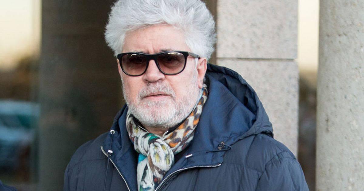 Гордость бородатой женщины   colta.ru