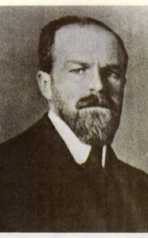 Рябушинский, павел павлович биография, семья рябушинских, коммерческая деятельность братьев рябушинских