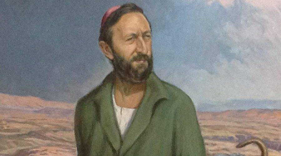 Вениамин тудельский википедия
