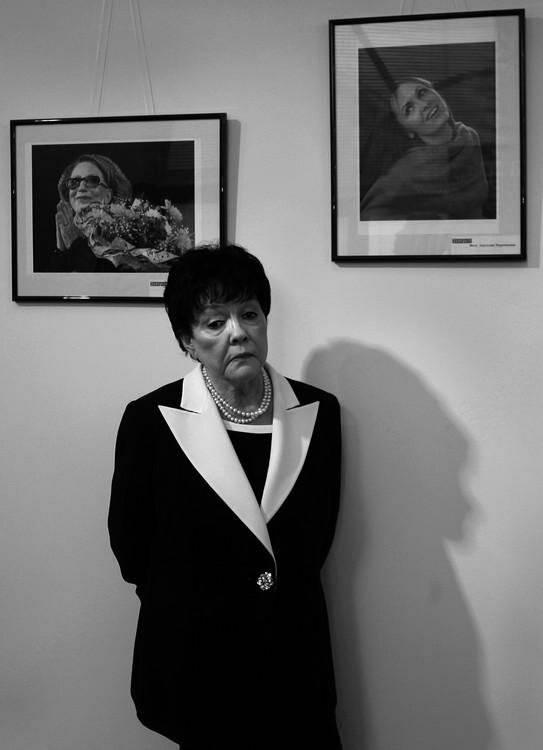 Белла ахмадулина биография кратко, личная жизнь и творчество