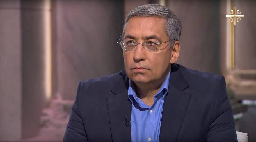 Игорь ашманов - вики