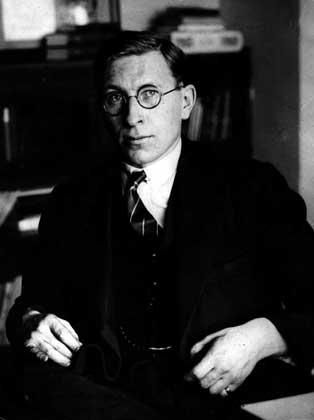 Frederick grant banting википедия