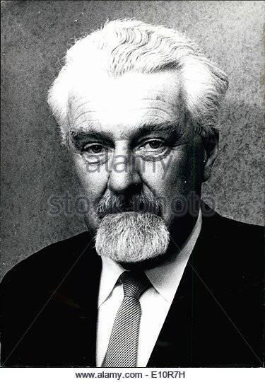 Конрад лоренц. 100 великих нобелевских лауреатов