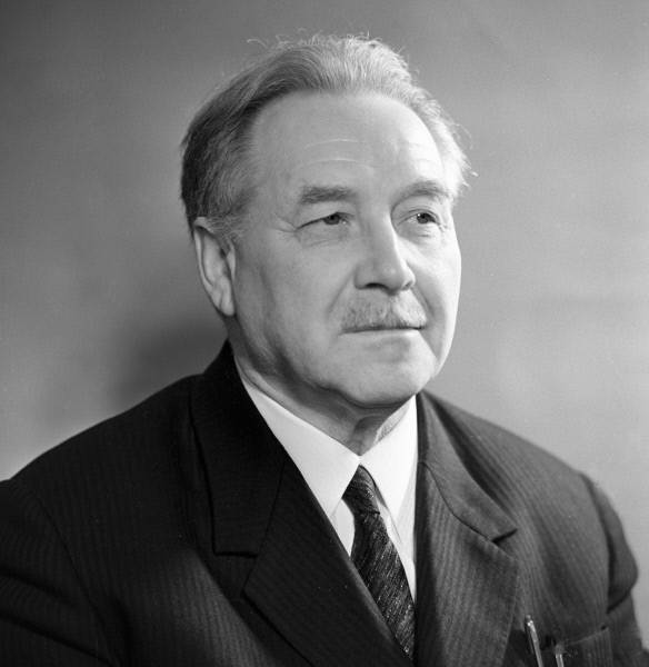 Астауров, борис львович википедия