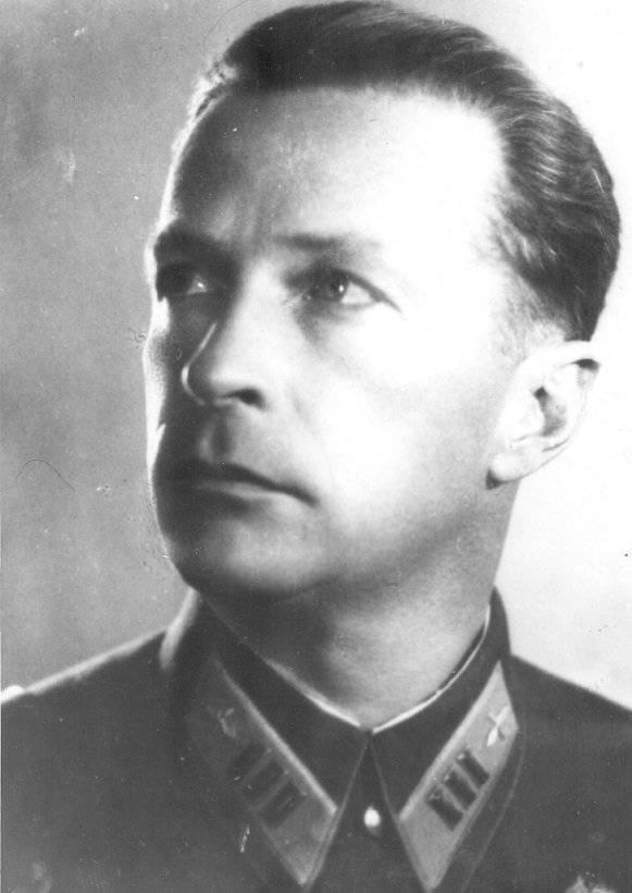 Михаил ботвинник » биографии знаменитых людей, фото