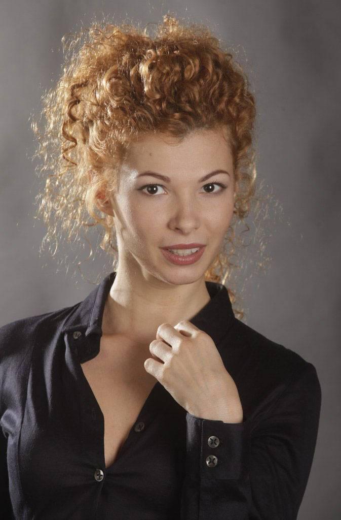 Ольга гришина - биография, информация, личная жизнь, фото, видео