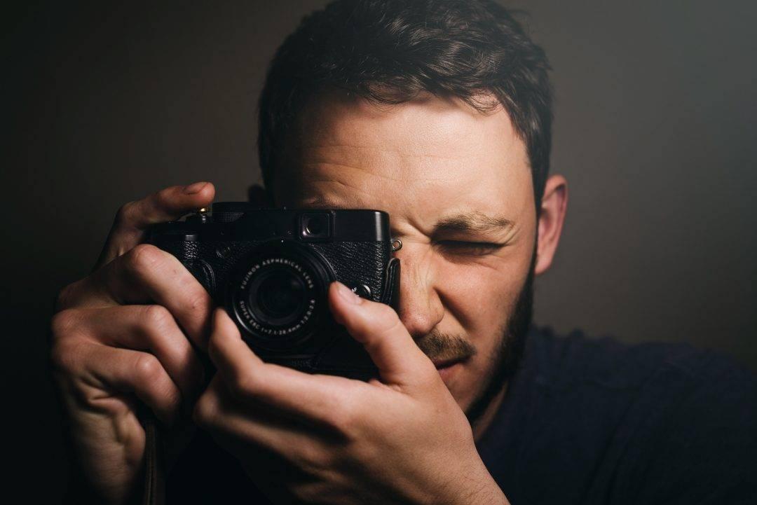 Лучшие фотожурналисты россии   советская и российская действительность глазами фотографов