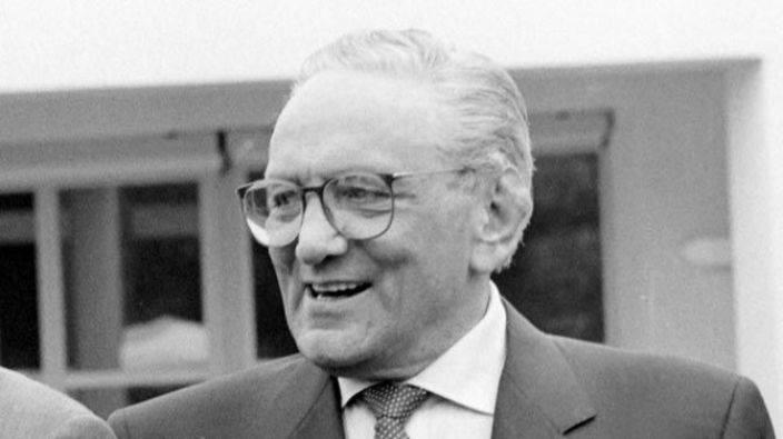 Пьетро ферреро основатель ферреро