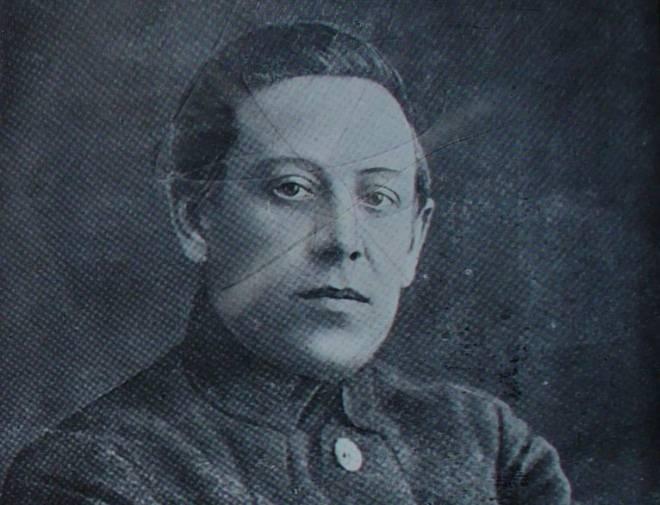 Петлюра, симон васильевич