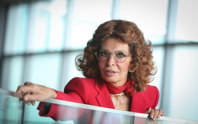 Лорен софи - биография, новости, фото, дата рождения, пресс-досье. персоналии глобалмск.ру.