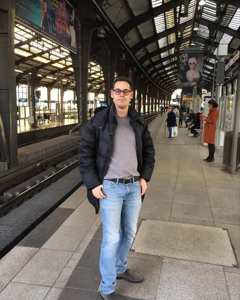 Людовико эйнауди: биография, карьера и личная жизнь