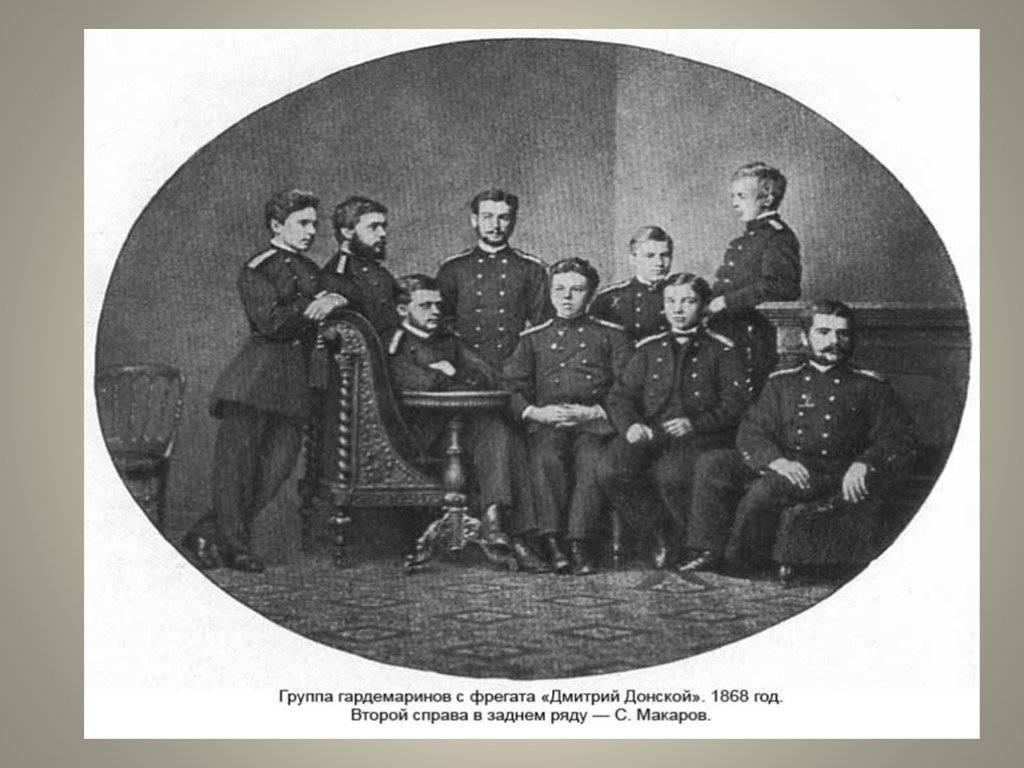 Алексей макаров - биография, информация, личная жизнь