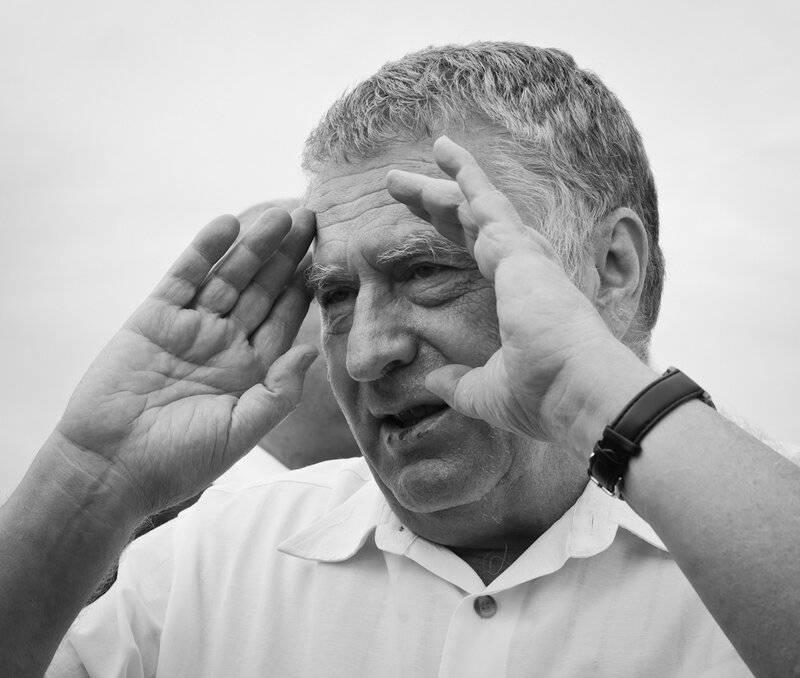 Владимир жириновский – биография, личная жизнь, фото, новости, биография, дочь, возраст, дети, лидер лдпр 2021 - 24сми