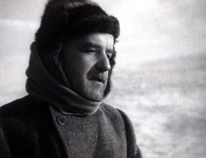 Борис щукин - биография, информация, личная жизнь, фото