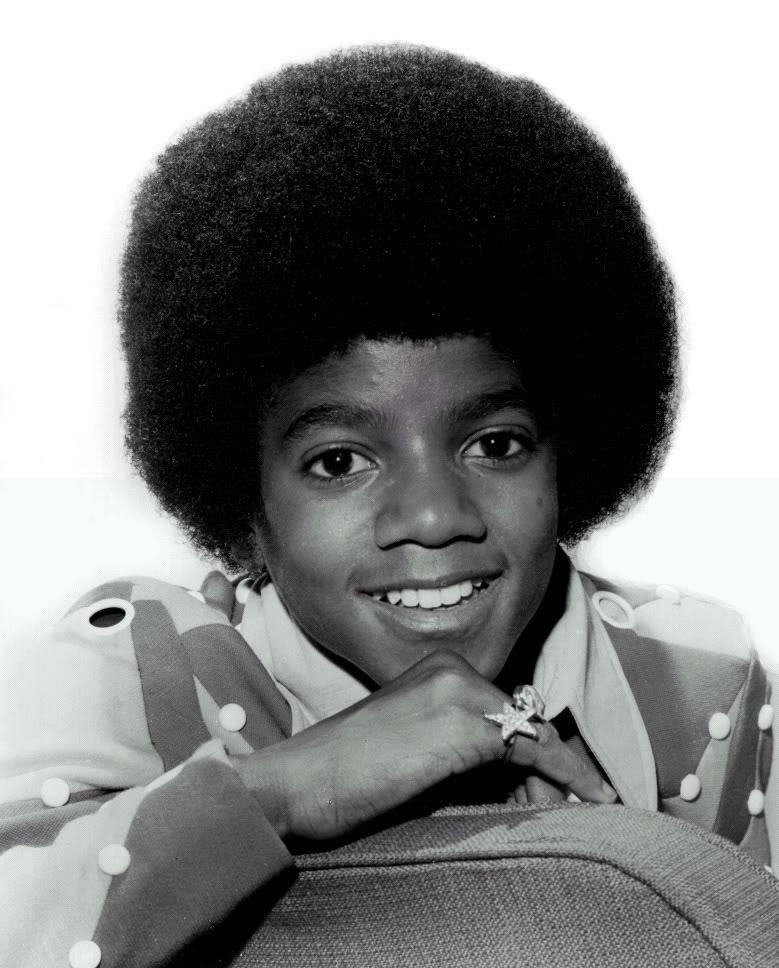 Майкл джексон – биография, фото, личная жизнь, песни, причина смерти - 24сми