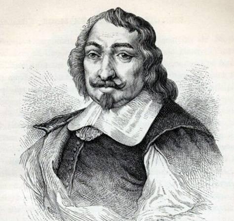 Шамплейн, самуэль де - вики