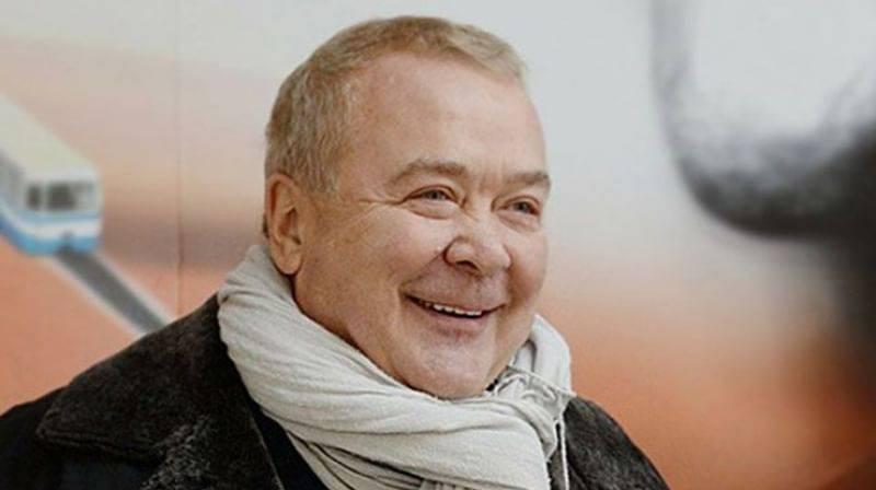 Егор грамматиков - биография, информация, личная жизнь