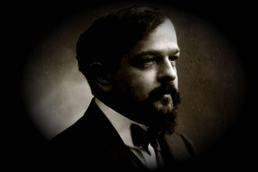 Клод дебюсси: краткая биография композитора, история жизни, творчество и лучшие произведения