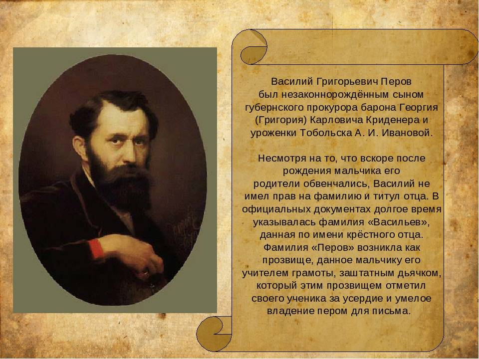 Данила перов - биография, информация, личная жизнь, фото