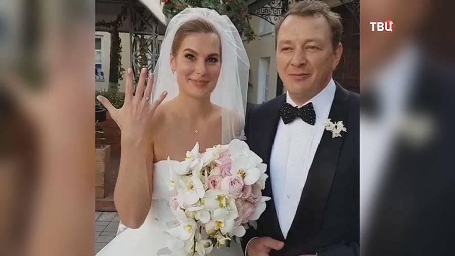 Марат башаров – жены, фото, биография, личная жизнь