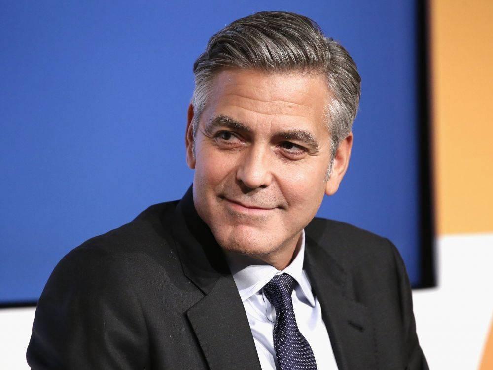 Амаль клуни - биография, информация, личная жизнь, фото, видео
