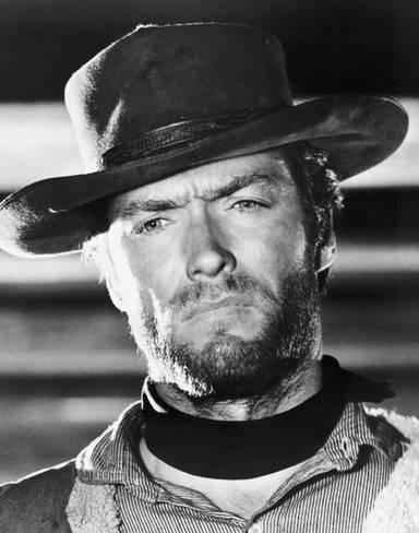 Клинт иствуд – фильмы и роли режиссера, его биография и личная жизнь