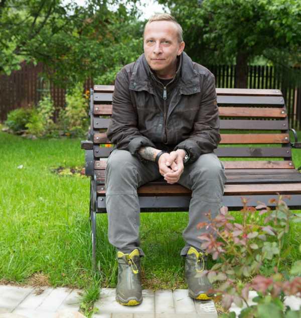 Иван охлобыстин – биография, фото, личная жизнь, новости, фильмография 2018 | биографии