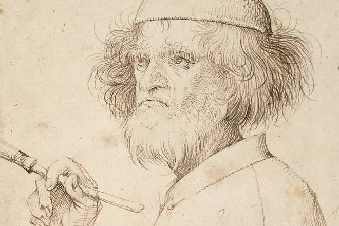 Питер брейгель – биография, фото, личная жизнь, картины, смерть - 24сми