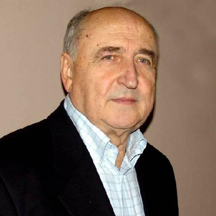 Николай усков - биография, информация, личная жизнь, фото, видео