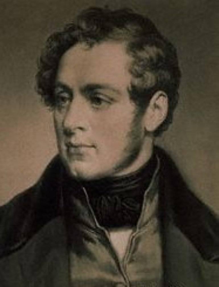 Винченцо беллини, итальянский композитор: биография, творчество