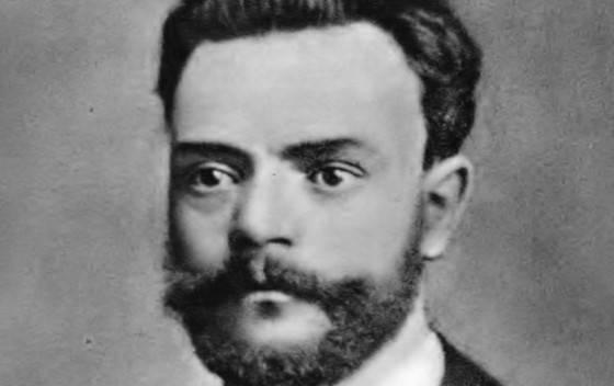 Мирослав малич - актер: биография и личная жизнь, тайны следствия, популярные роли