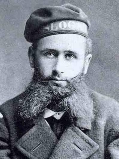 Луцкий, борис григорьевич — википедия. что такое луцкий, борис григорьевич
