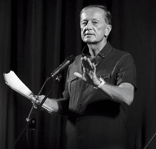 Михаил задорнов: биография, фото, личная жизнь, болезнь, причина смерти