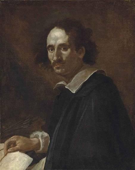 Биография джованни лоренцо бернини: скульптуры, фонтаны, работы в риме с описанием
