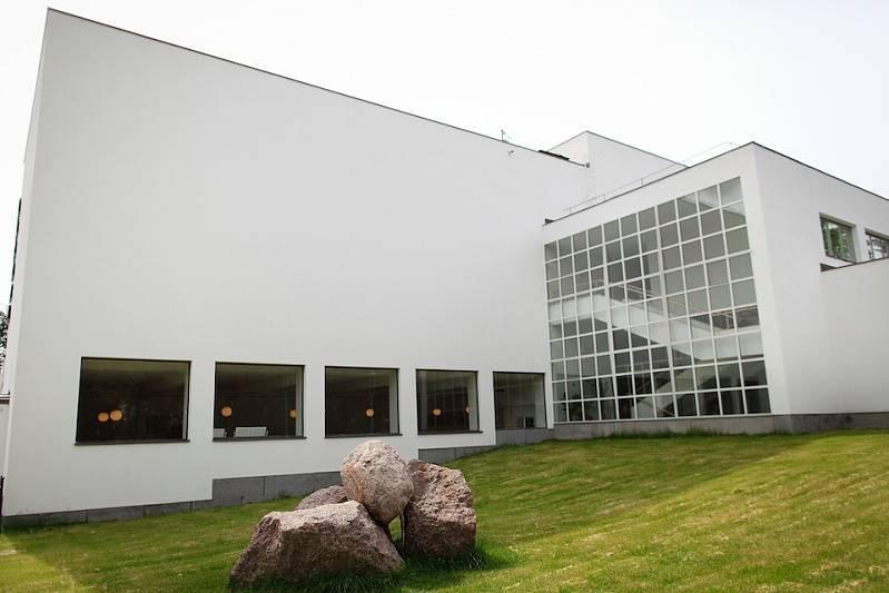 Скандинавский дизайн финский архитектор, дизайнер alvar aalto.