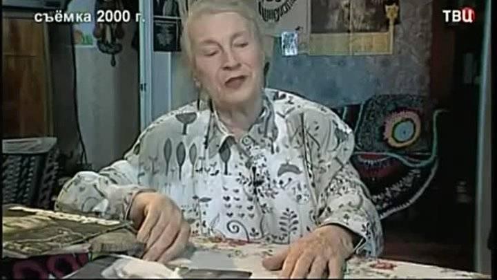 Ирина соколова (ii) - биография, информация, личная жизнь, фото