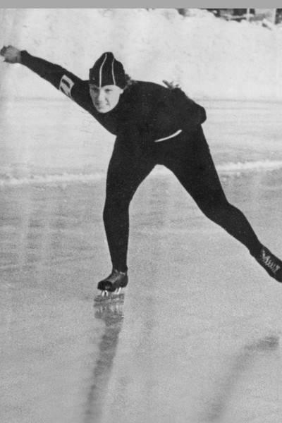 Артамонова инга григорьевна, советская спортсменка-конькобежка: биография, личная жизнь, спортивные достижения, причина смерти