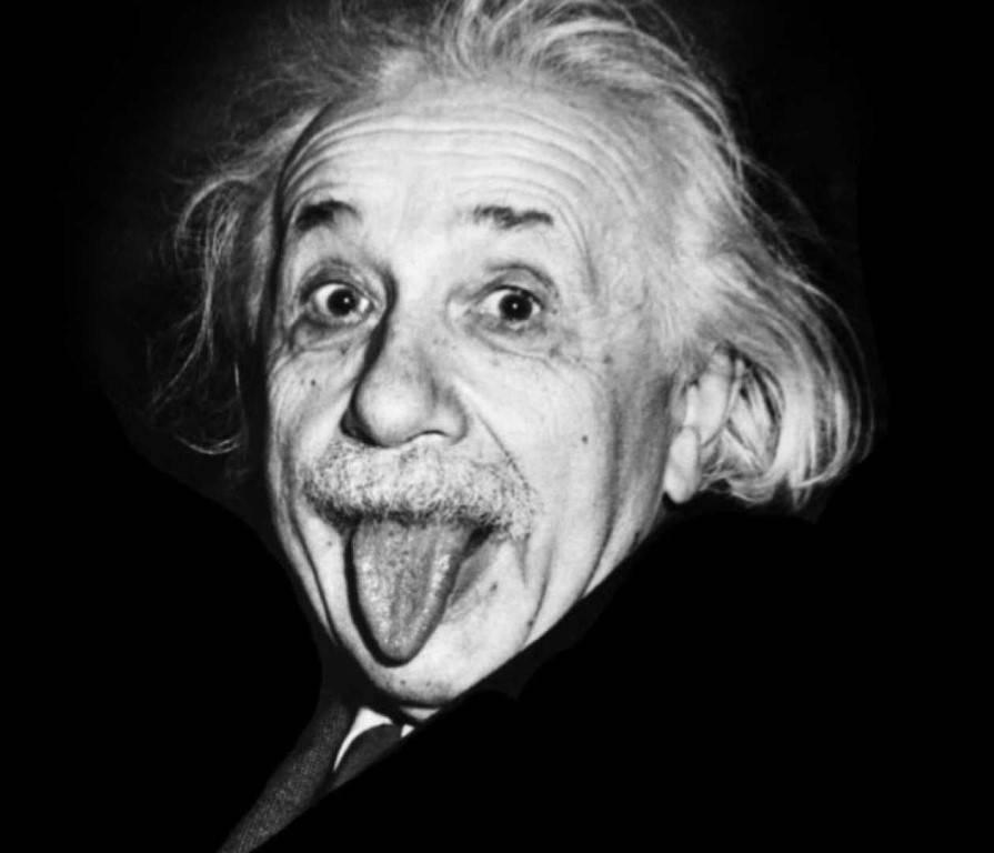 Альберт эйнштейн — биография автора теории относительности | исторический документ