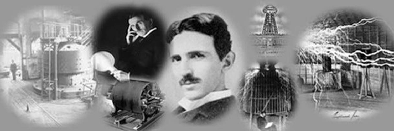 Изобретения и биография николы теслы