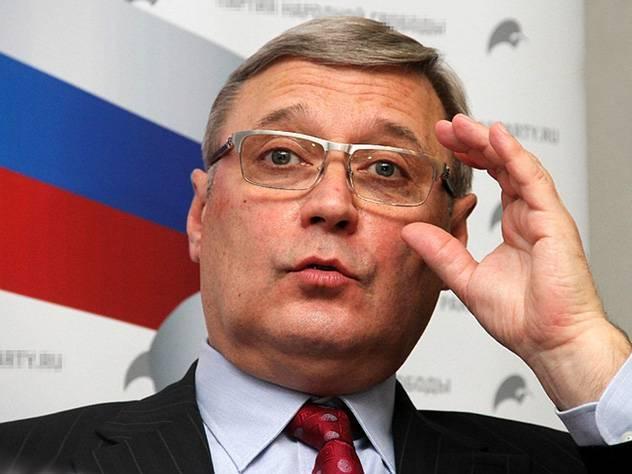 Михаил касьянов биография, фото, его жена 2018